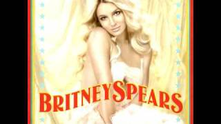 Скачать Britney Spears Out From Under