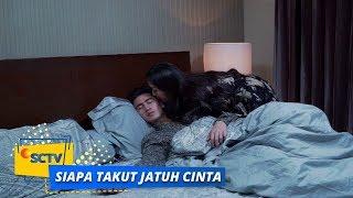 Video Highlight Siapa Takut Jatuh Cinta - Episode 383 download MP3, 3GP, MP4, WEBM, AVI, FLV September 2018