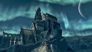 TES V: Skyrim - Секрет Драконьего предела