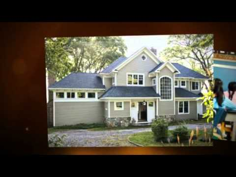 West Fargo Homes For Salemp4 Youtube