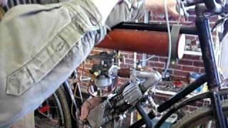 1905 Erie Bench test 001