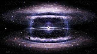 Rand des Universums | Geheimnisse des Weltalls aufgedeckt | Größte Teleskope | Doku 2017