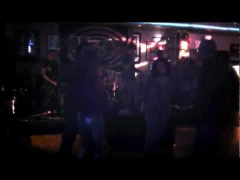 TBA Band Pensacola, Talk Dirty To Me