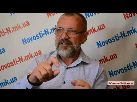 "Видео ""Новости-N"": Владимир"