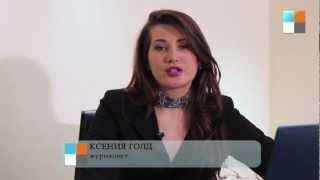 Недвижимость в Израиле - Адвокат в Израиле - info@advrosen.co.il(, 2012-05-06T11:02:04.000Z)