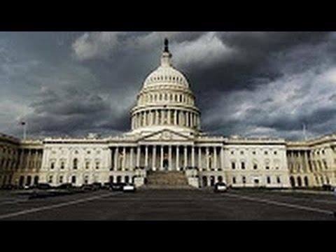 Warning To America: Economic Meltdown To Happen SOON! STOCK MARKET CRASH!