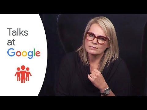 Zelda La Grange: Good Morning, Mr Mandela | Talks at Google