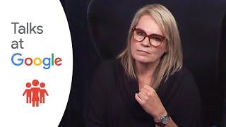 """Zelda La Grange: """"Good Morning, Mr Mandela""""   Talks at Google"""