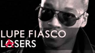 Lupe Fiasco - Out Of My Head Instrumental w/ hook (Prod. By Miykal Snoddy ) + Free Download