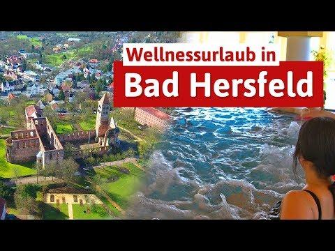 wellnessurlaub-in-der-festspielstadt-bad-hersfeld