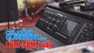 Download Mp3 Cek Sound Cumi-cumi Audio Ii Adella