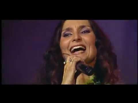 Мар'ян Гаденко Моя пісенна сповідь інеш 2