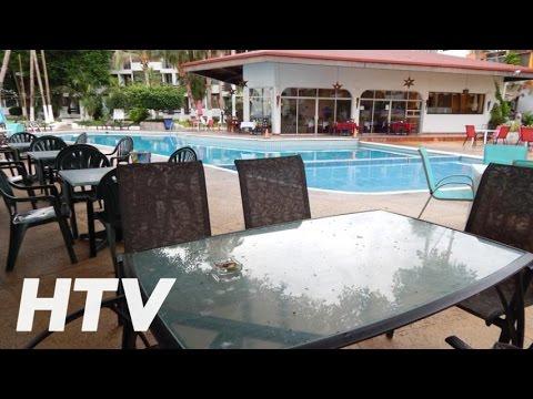 Hotel La Concha Beach Resort En La Paz