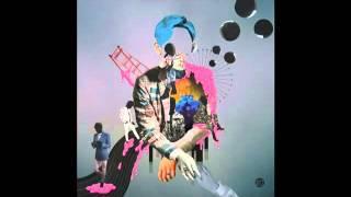 [Clean Instrumental] SHINee - Sleepless Night