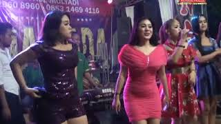 Download Video Organ Tunggal Modern Irama Nada #2 MP3 3GP MP4