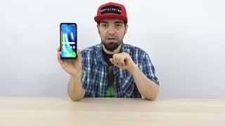 Motorola Defy 2021 Review în Limba Română  (Telefon robust în sfârșit la preț acceptabil)