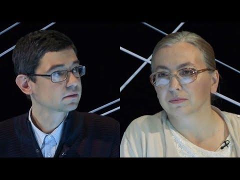 Михеева vs Белоцкий