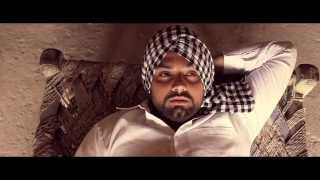 Pendu Lover by Monty Marzara (PatialA RockerS) - Full Song HD