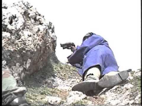 Nagorno-Karabakh War - No Comment !