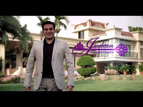 Indian Property Show - Hindi Version
