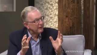 Kingdom Connection with Bob Harrison