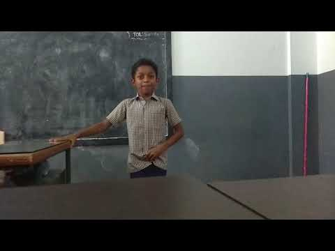 Pavin Nadan pattu Kalabhavan Mani