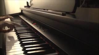2016年のホークス選手応援歌をピアノで弾いてみました。 1 中村晃 新た...
