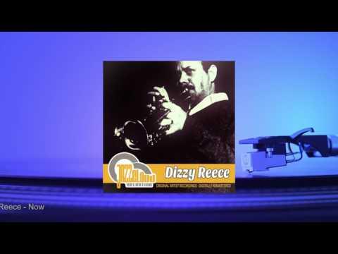 JazzCloud - Dizzy Reece (Full Album)