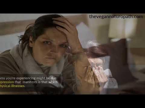 vegan-naturopath-orlando...mental-toxicity-physical-symptoms...mind-body-connection