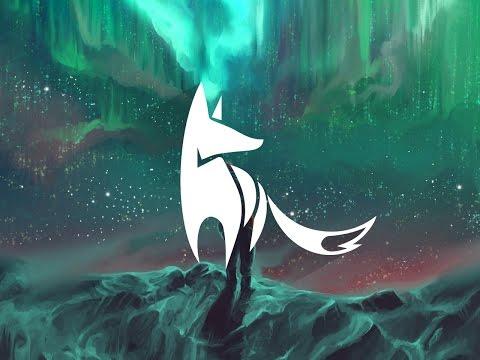 Phantogram - Fall In Love (Nebbra Remix)