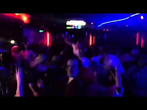 from Rashad bar gay wichita