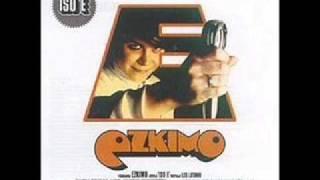 Ezkimo - Salainen Agentti