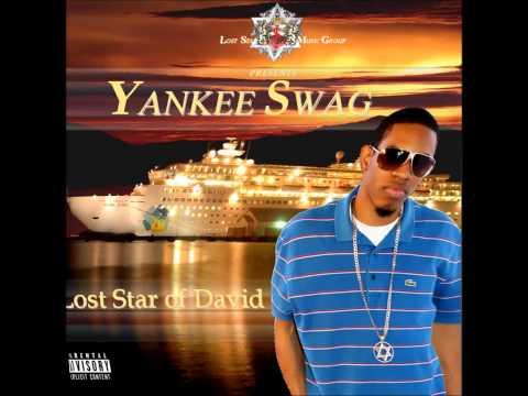 Lost Star of David - Money Walk