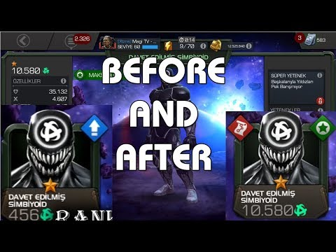 How to Kill Sentineloids  AQ Map 5, Day 5 gameplay by Campo MC