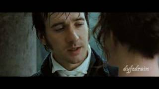 Far Away by Nickelback feat. Pride & Prejudice (Widescreen)