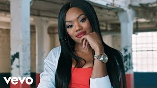 Lady Leshurr - Juice Official Video