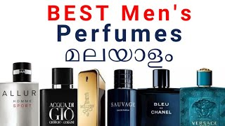 Best MEN Perfumes Malayalam - Best  Men Colognes -top perfumes for men -Top perfumes for men