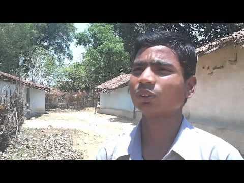 Meet the youth reporters of Korba district Chhattisgarh - 4