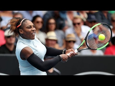 Tennis spreads betting george bettinger realty