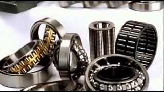 Программа анализа моторного масла от компании Donaldson(Модуль L5. Компания Donaldson рекомендует проводить анализ масла, который позволит вам точно и быстро определит..., 2015-06-05T16:29:24.000Z)