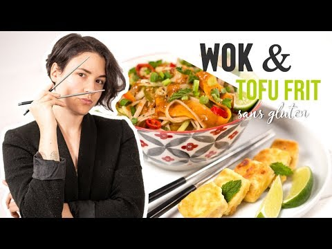 wok-aux-lÉgumes-&-tofu-soyeux-frit-|-vegan-&-sans-gluten