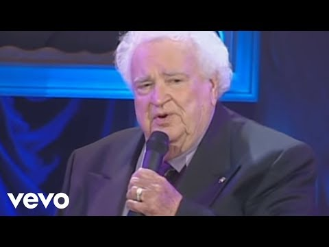 Howard & Vestal Goodman - With You [Live]