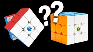 When Should You Get a New Cube?