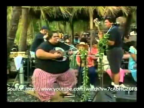 MUSIC 102 ONLINE   Module 4 3 4   Contemporary Hawaiian Music