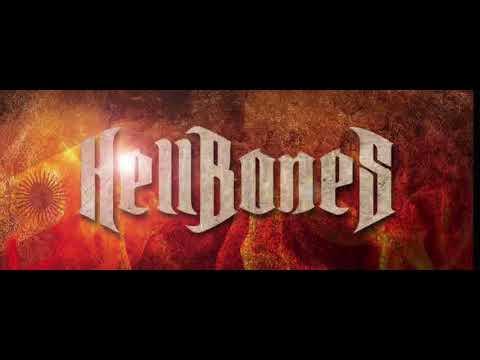 Hellbones- Promises We Made