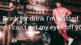 Robin Packalen - I'll Be With You Feat. Kovee & Joznez LYRICS