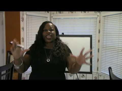 TIFFIS WEALTH CREATOR VIDEO