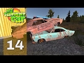 Lost Money on Scrap Car - Episode 14 My Summer Car Early Access Gameplay