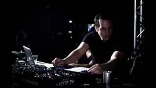 Marc Houle - Talk To Me Baby (Danny Daze Doom Dub) HQ