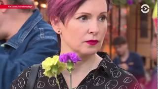 Фото Культ личности или что ел Путин  Час Олевского  03.09.18
